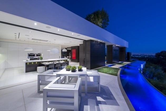 extravagant-contemporary-beverly-hills-mansion-with-creatively-luxurious-details-9-deck-kitchen.jpg