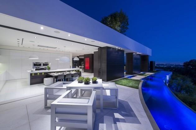 extravagant-contemporary-beverly-hills-mansion-with-creatively-luxurious-details-9-deck-kitchen.jpg