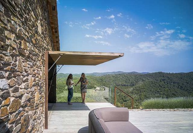 fantastic-spanish-estate-renovation-preserves-precious-traditional-architecture-4-deck-view.jpg