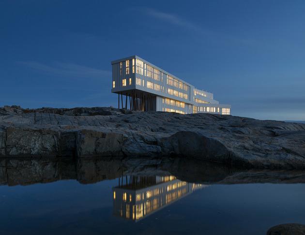 fogo-island-inn-offers-design-inspiration-modern-lifestyles- 12-outdoors.jpg