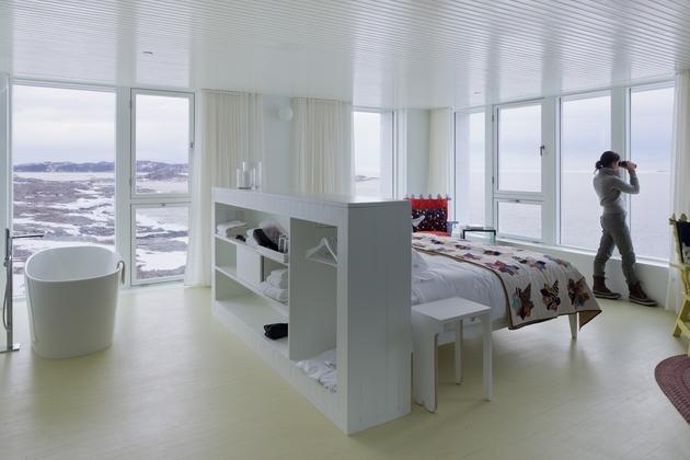 fogo-island-inn-offers-design-inspiration-modern-lifestyles- 3-bedroom.jpg
