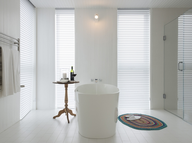 fogo-island-inn-offers-design-inspiration-modern-lifestyles- 4- bathroom.jpg