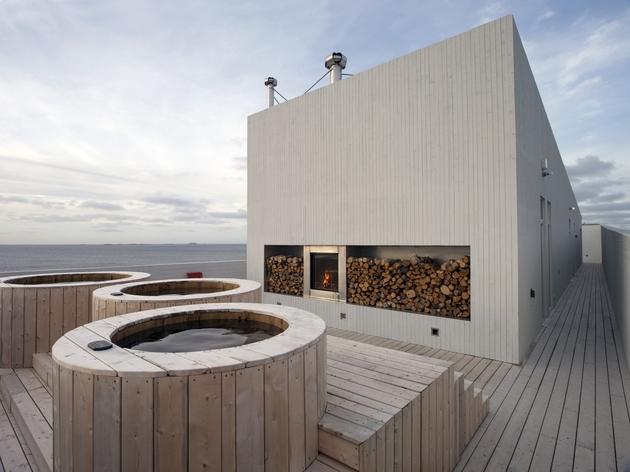 fogo-island-inn-offers-design-inspiration-modern-lifestyles- 6-hot-tubs.jpg