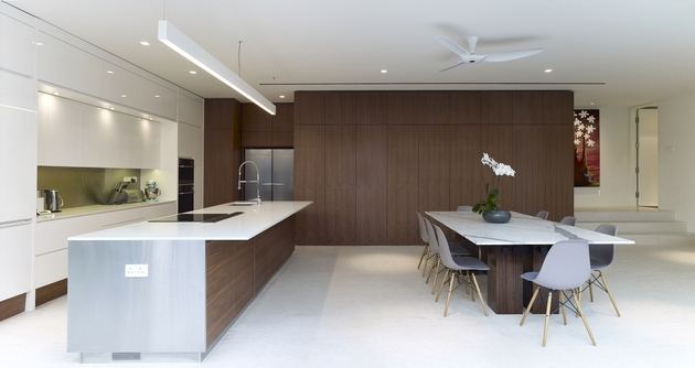 gabled-roof-jazzes-up-minimalist-y-house-singapore-5-kitchen.jpg