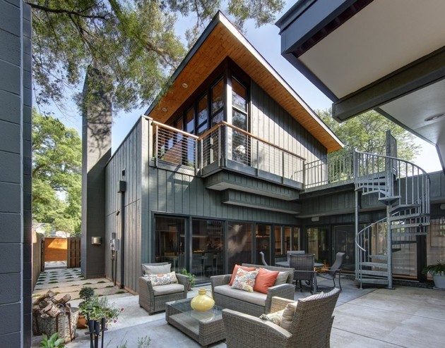 half-century-rancher-renovated-large-modern-2-story-home-11-backyard.jpg