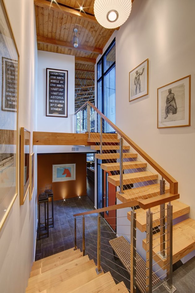 half-century-rancher-renovated-large-modern-2-story-home-5-stairs.jpg