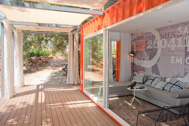 industrial-chic-home-created-from-shipping-container-portugal-8-living.jpg