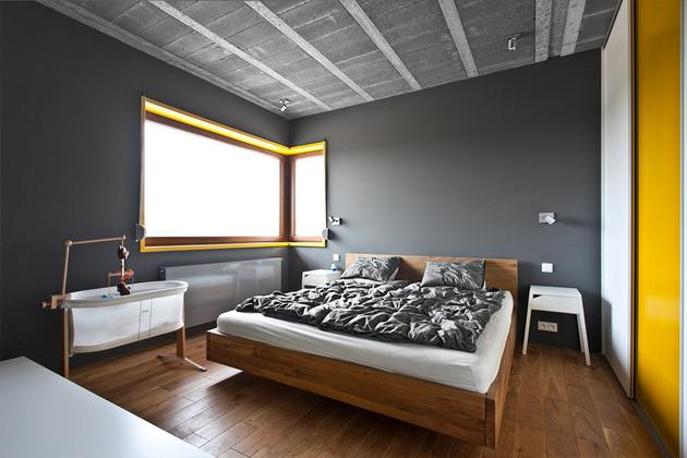 less-more-mantra-scandinavian-style-beam-block-house-12-bedroom.jpg