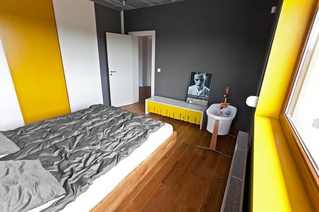 less-more-mantra-scandinavian-style-beam-block-house-13-bedroom.jpg