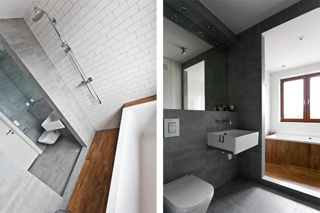 less-more-mantra-scandinavian-style-beam-block-house-14-bathroom.jpg