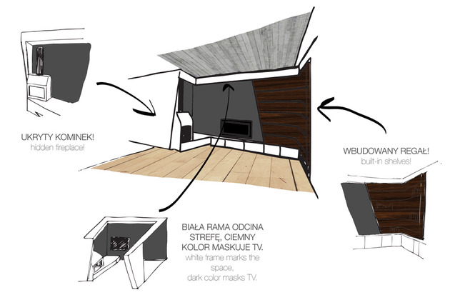 less-more-mantra-scandinavian-style-beam-block-house-16-living-sketches.jpg