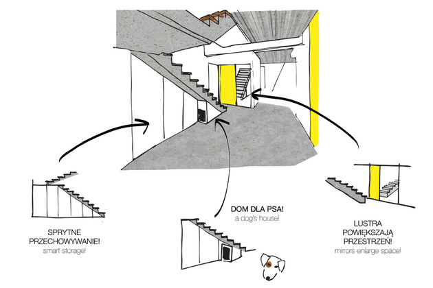 less-more-mantra-scandinavian-style-beam-block-house-17-sketches-stairs.jpg