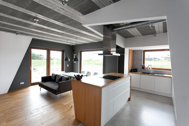 less-more-mantra-scandinavian-style-beam-block-house-3-kitchen.jpg
