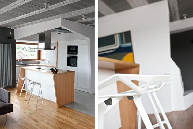 less-more-mantra-scandinavian-style-beam-block-house-4-kitchen.jpg