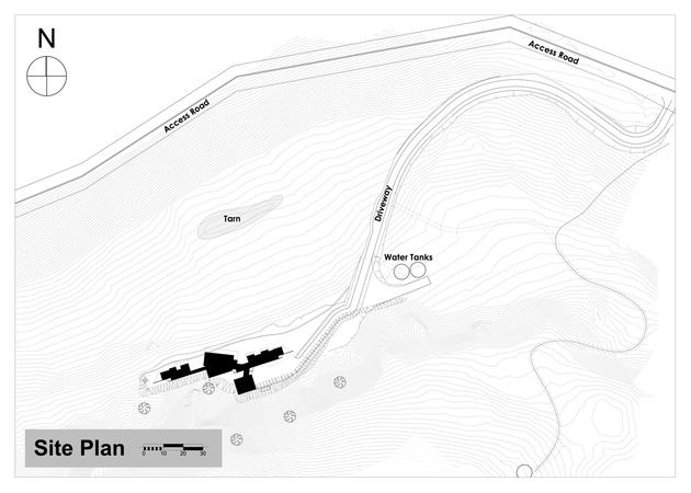 long-low-brewer-house-tucks-naturally-into-hillside-8-siteplan.jpg