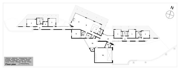long-low-brewer-house-tucks-naturally-into-hillside-9-floorplan.jpg