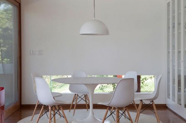 luminous-family-holiday-house-in-sao-paolo-brazil-11.jpg
