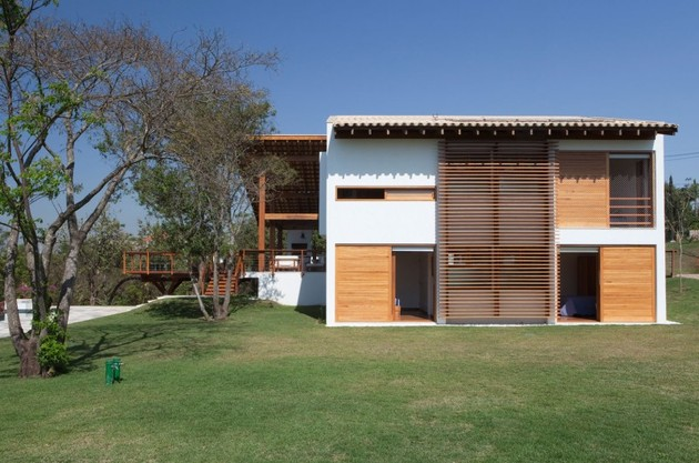 luminous-family-holiday-house-in-sao-paolo-brazil-7.jpg