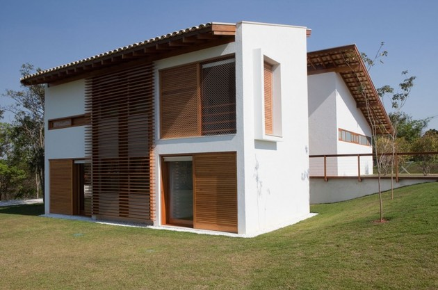 luminous-family-holiday-house-in-sao-paolo-brazil-8.jpg