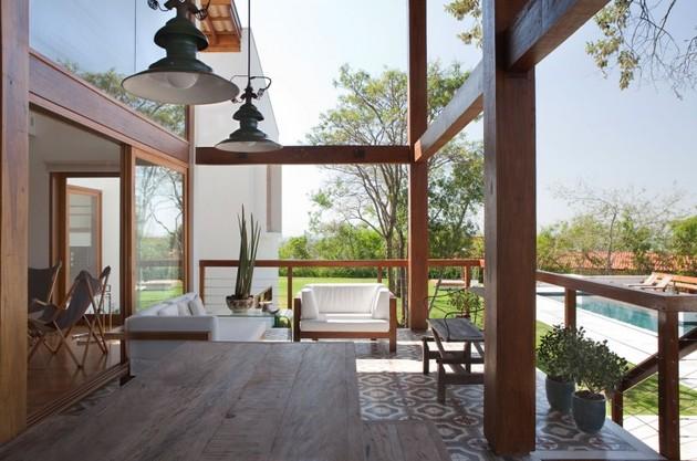 luminous-family-holiday-house-in-sao-paolo-brazil-9.jpg