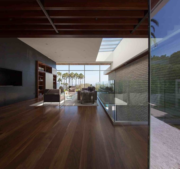 massive-ultramodern-hillside-los-angeles-jet-set-estate-18-living-room-far.jpg