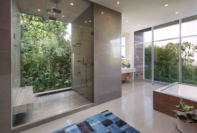 massive-ultramodern-hillside-los-angeles-jet-set-estate-20-shower.jpg