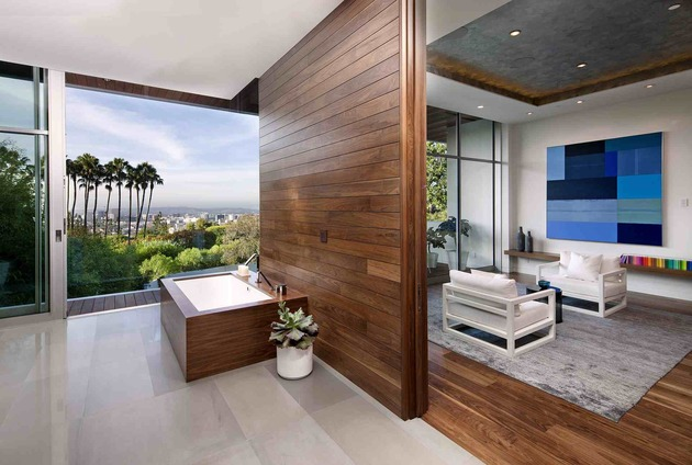massive-ultramodern-hillside-los-angeles-jet-set-estate-21-sinks-lounge.jpg