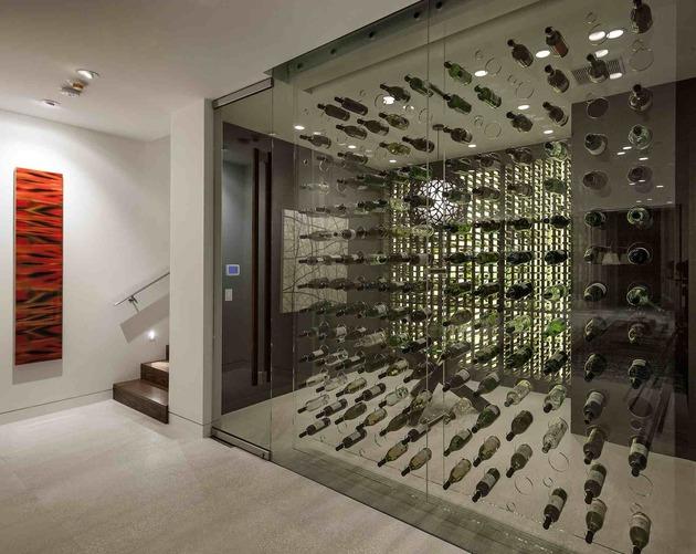 massive-ultramodern-hillside-los-angeles-jet-set-estate-22-wine.jpg