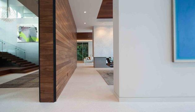 massive-ultramodern-hillside-los-angeles-jet-set-estate-9-stripes-corner-stairs.jpg
