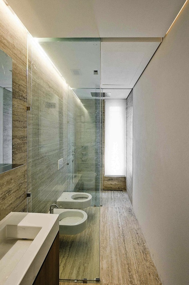 minimal-italian-home-blends-unique-stone-wood-finishes-21-bathroom.partitions.jpg