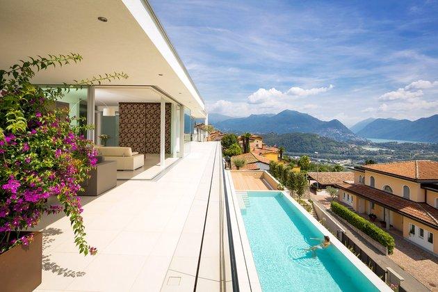 minimalist-mountain-top-home-panoramic-lake-views-10-pool.jpg