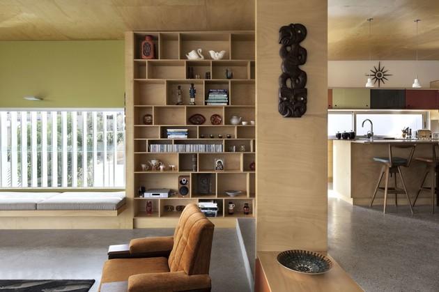 modern-architecture-versus-vintage-interior-4.jpg