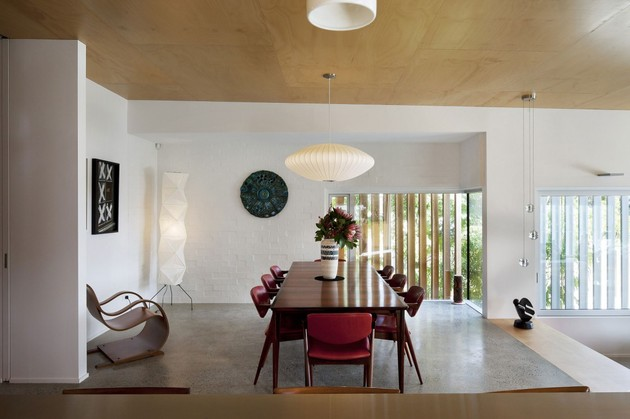 modern-architecture-versus-vintage-interior-7.jpg