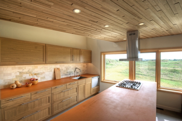 modern-midwest-barn-house-10.jpg