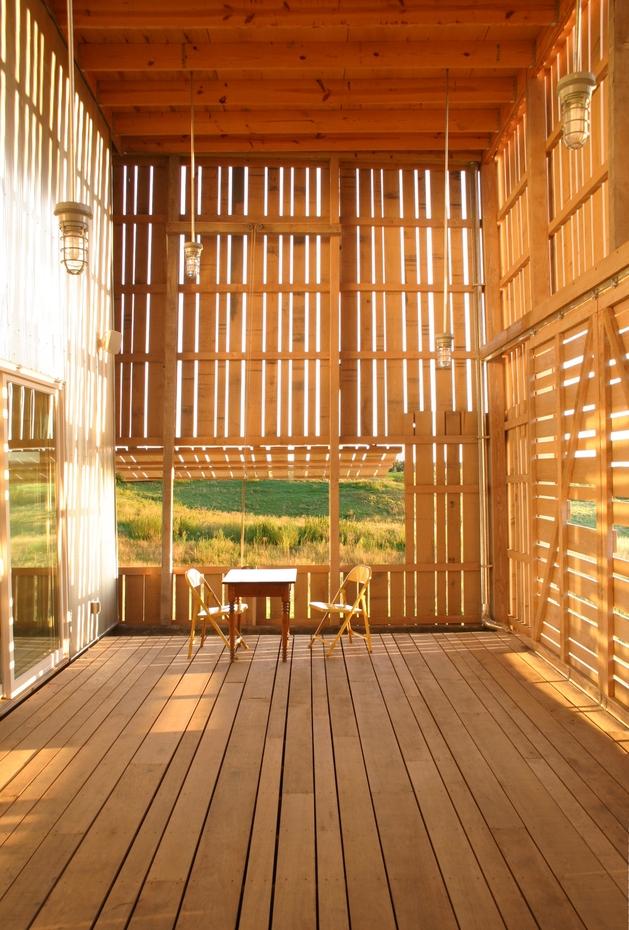modern-midwest-barn-house-11.jpg