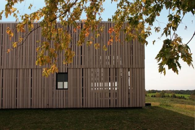 modern-midwest-barn-house-12.jpg