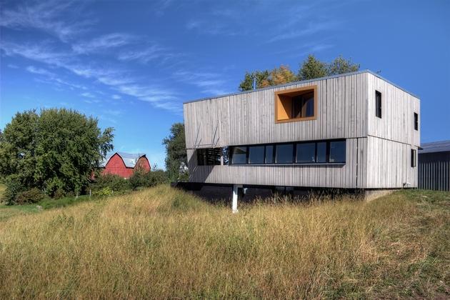 modern-midwest-barn-house-14.jpg