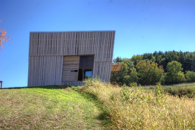modern-midwest-barn-house-15.jpg