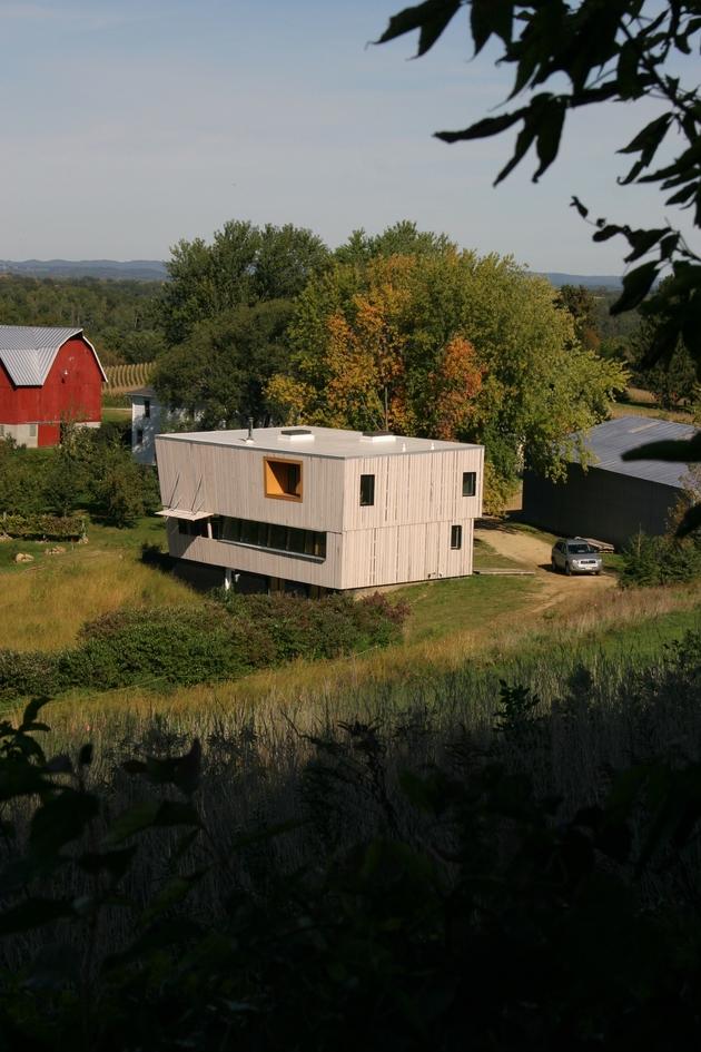 modern-midwest-barn-house-3.jpg