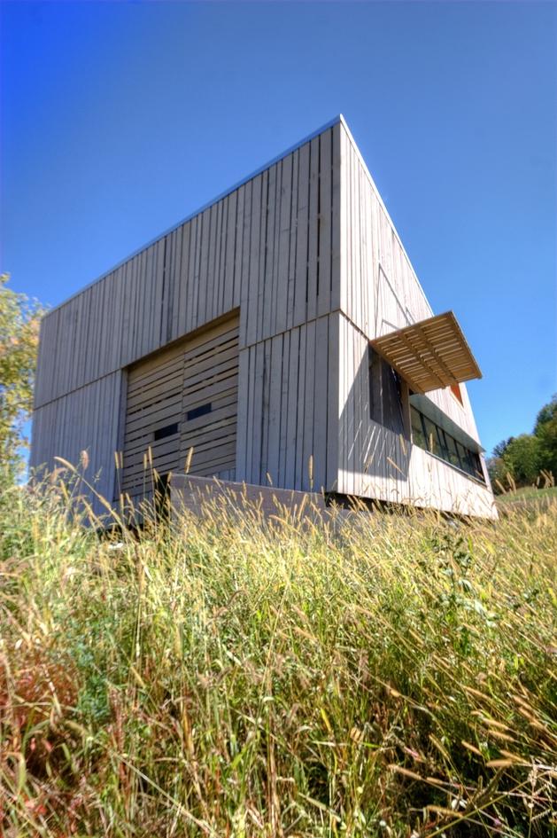 modern-midwest-barn-house-4.jpg