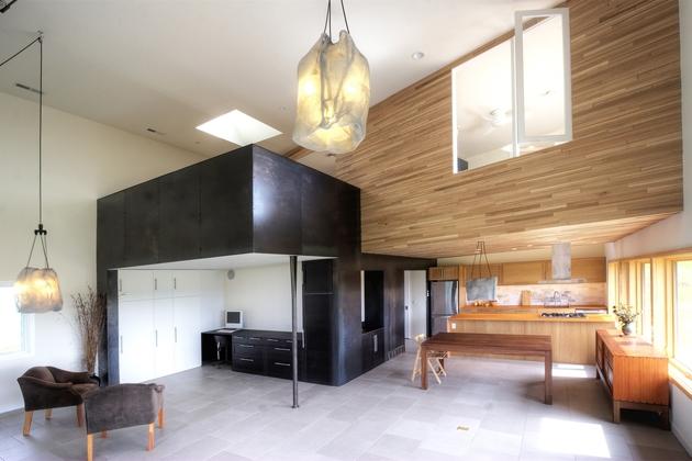 modern-midwest-barn-house-5.jpg
