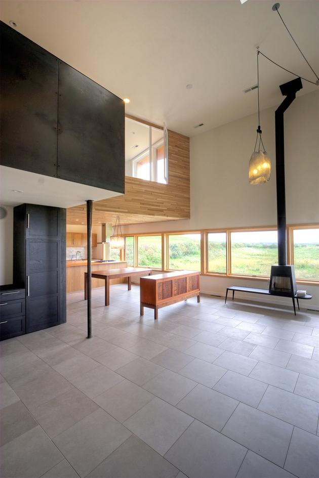 modern-midwest-barn-house-6.jpg