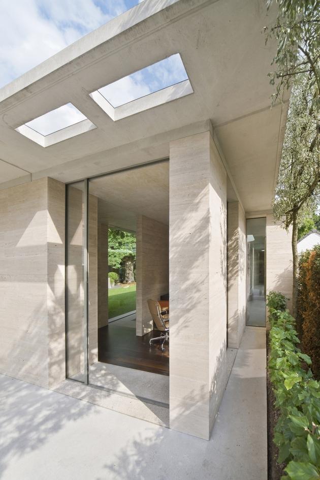 modern-pavilion-house-addition-in-the-netherlands-10.jpg