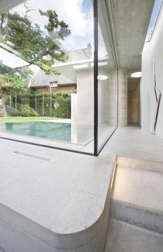 modern-pavilion-house-addition-in-the-netherlands-11.jpg