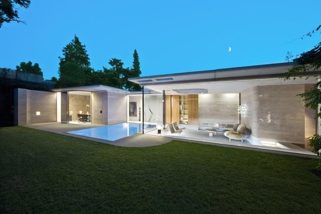 modern-pavilion-house-addition-in-the-netherlands-12.jpg
