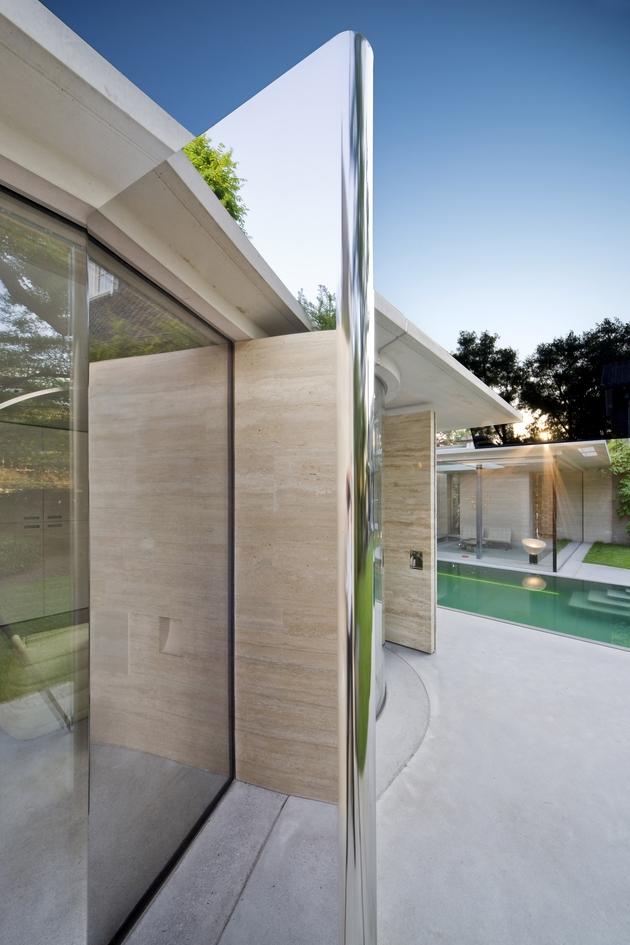 modern-pavilion-house-addition-in-the-netherlands-3.jpg