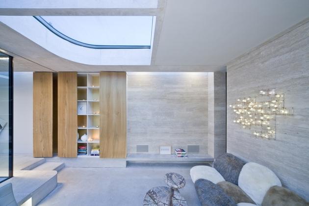 modern-pavilion-house-addition-in-the-netherlands-4.jpg