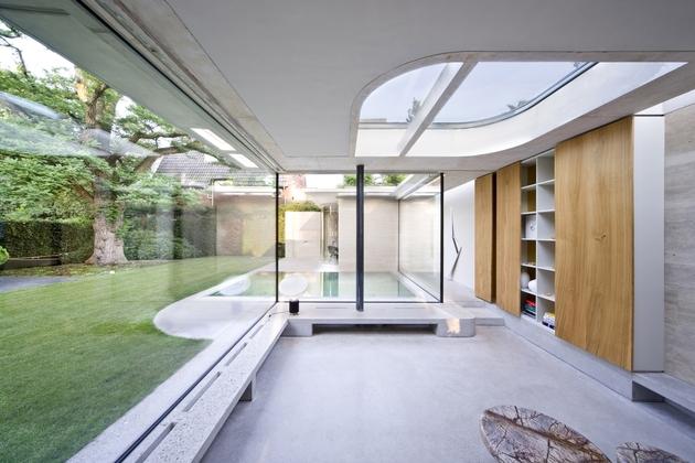 modern-pavilion-house-addition-in-the-netherlands-5.jpg