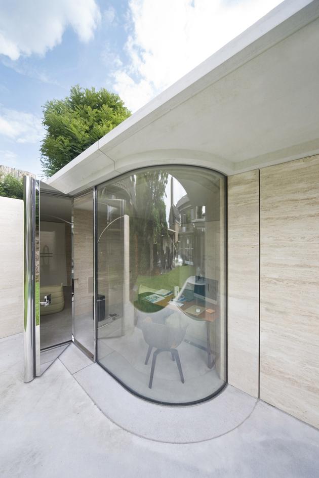 modern-pavilion-house-addition-in-the-netherlands-6.jpg