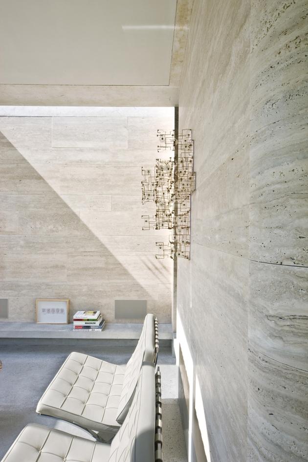 modern-pavilion-house-addition-in-the-netherlands-7.jpg